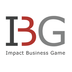 IMPACT BUSINESS GAME