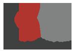 Logo Impact Business Game